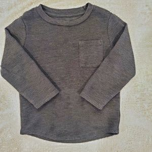 4for$20!! Long-sleeve t-shirt size 2T